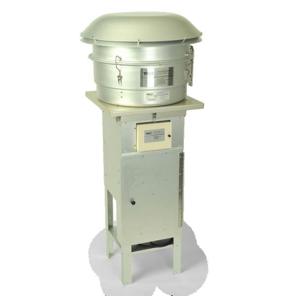 PM2 5 High Volume Air Sampler